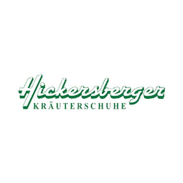 Hickersberger