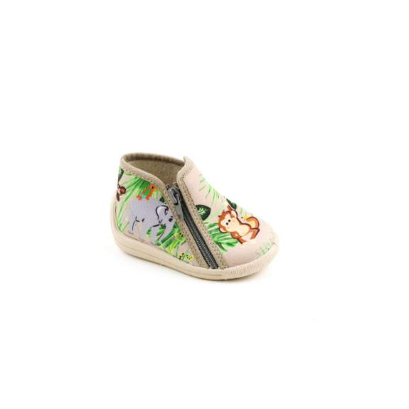 Pantoffel Bellamy - € 34